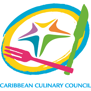 Caribbean Culinary Council